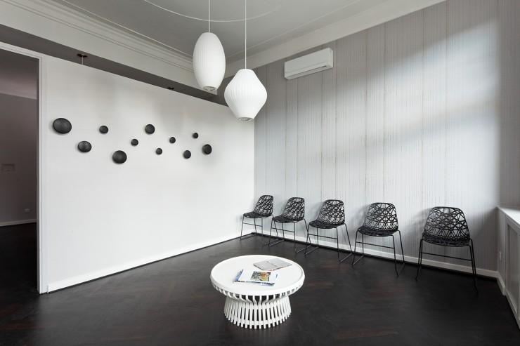 01-clinic-interiors