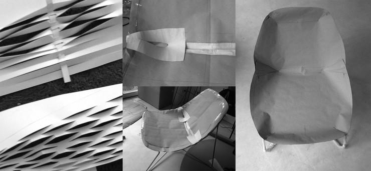 01-leatherchair-furniture1