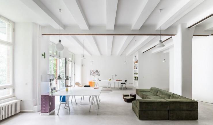 01-loft-interiors