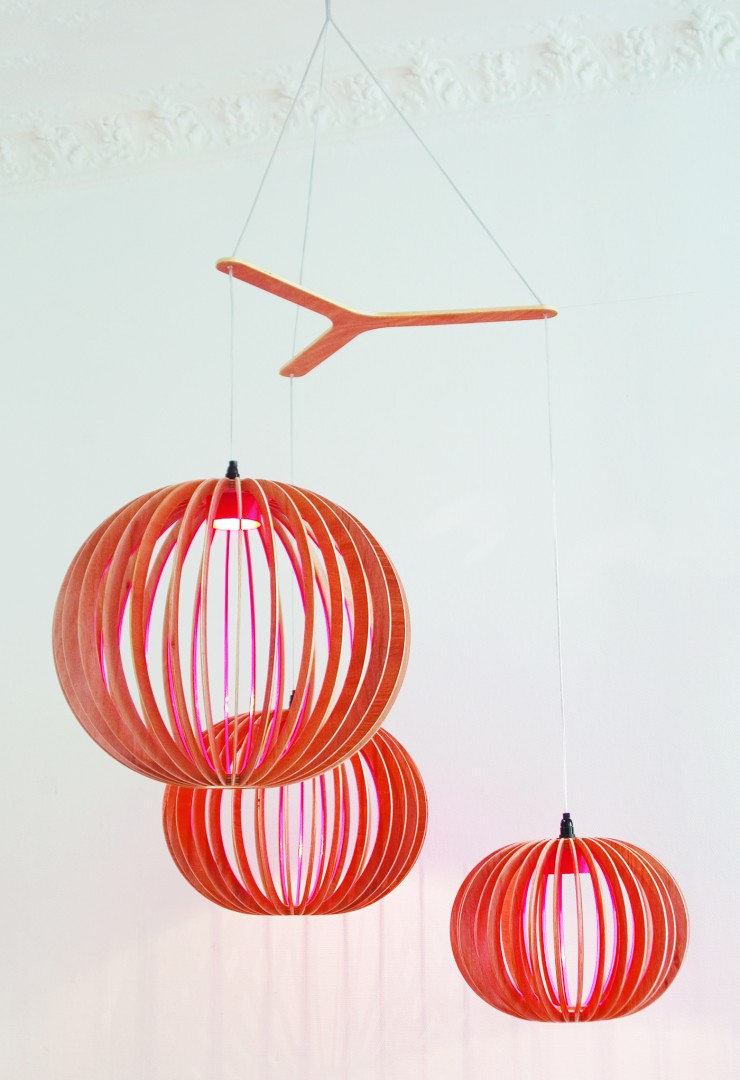 01-plywoodlamp-furniture