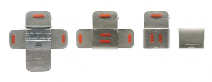 01-redmaloo-accessories