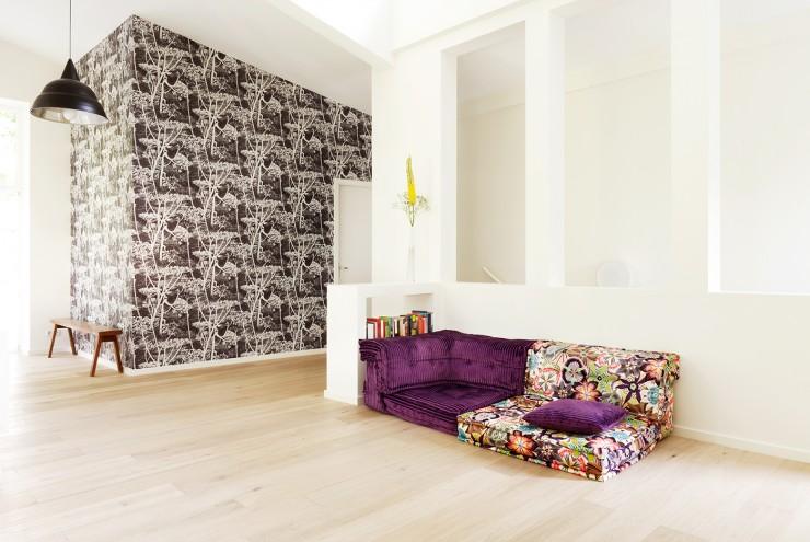 01-residenceholst_interiors