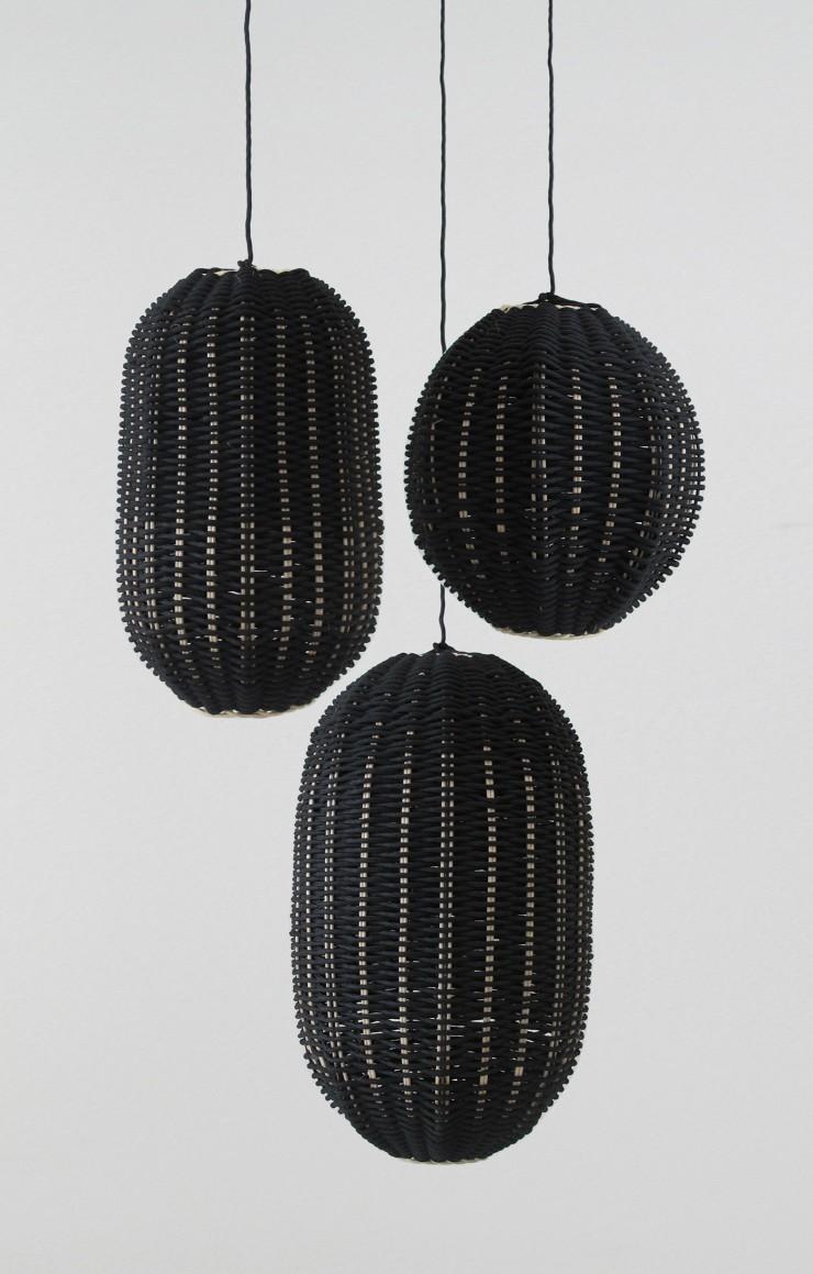 01_cable lamp-pendant_funriture