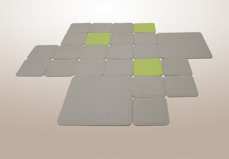01_carpet_furniture