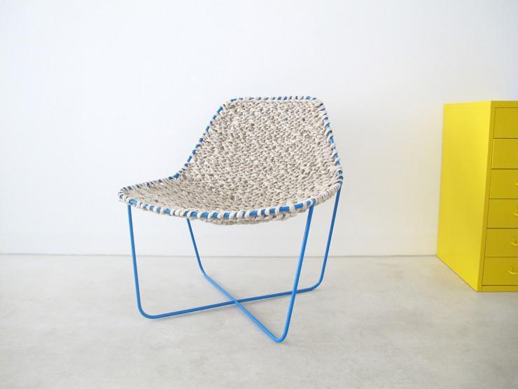 01_knittedchair-furniture