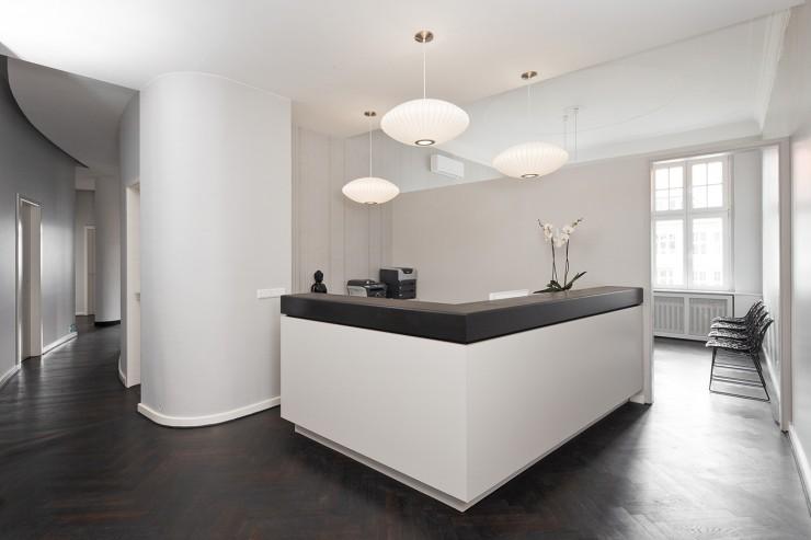 02-clinic-interiors