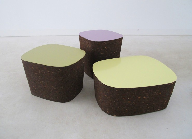02-coffetable-furniture