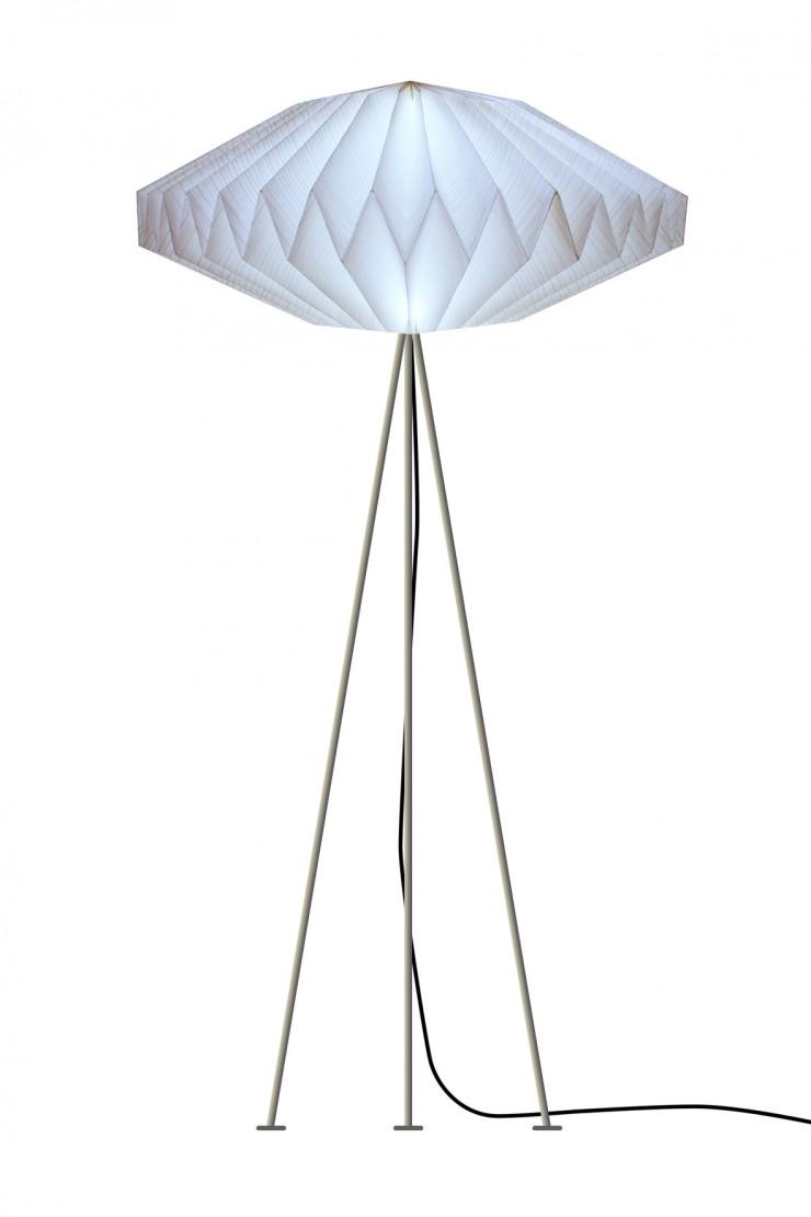 02-paperlamp-furniture