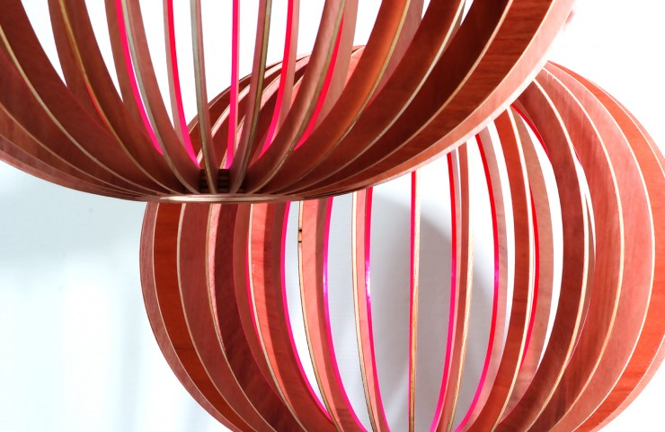 02-plywoodlamp-furniture