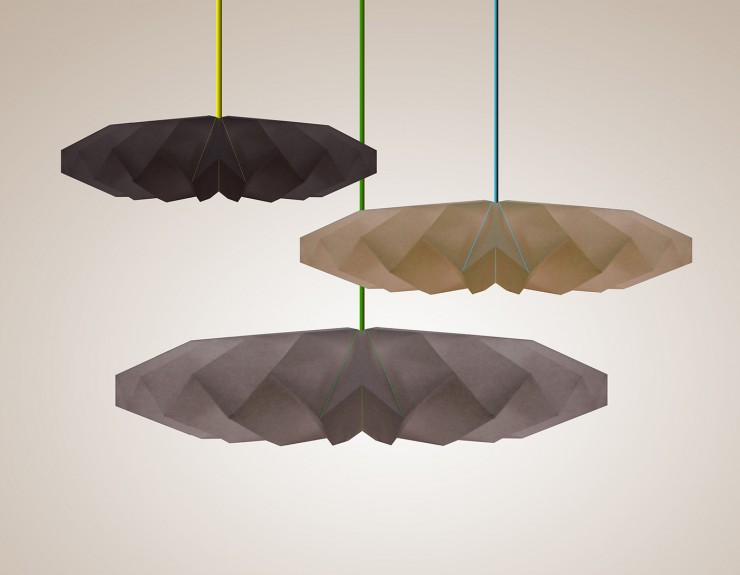 03-paperlamp-furniture