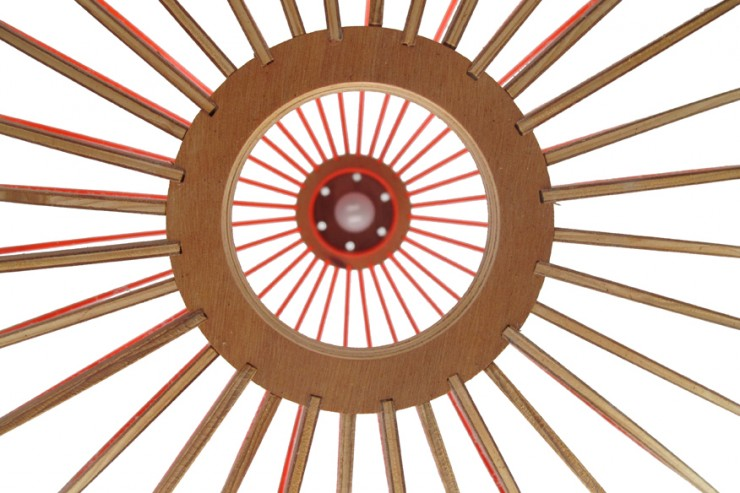 03-plywoodlamp-furniture