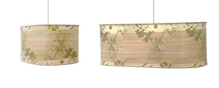 03-woodlamp-furniture