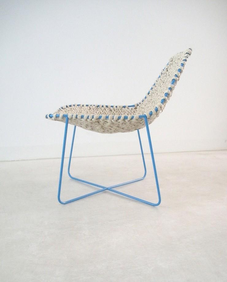 03_knittedchair-furniture