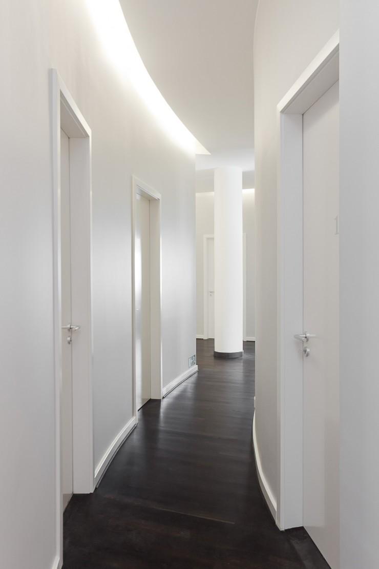04-clinic-interiors