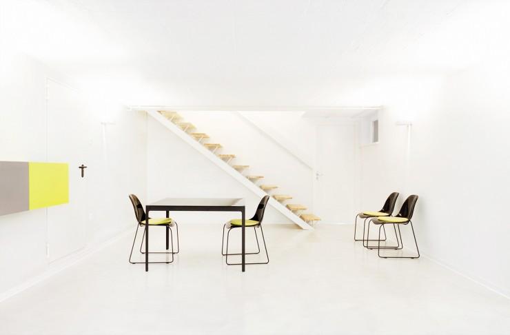 04-residenceholst-interiors