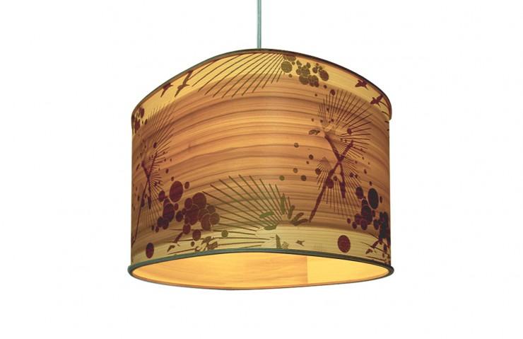 04-woodlamp-furniture