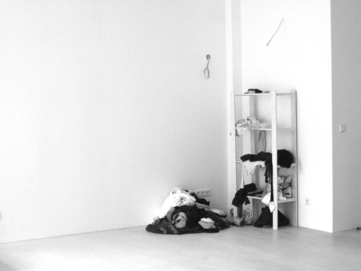 05-loft-interiors