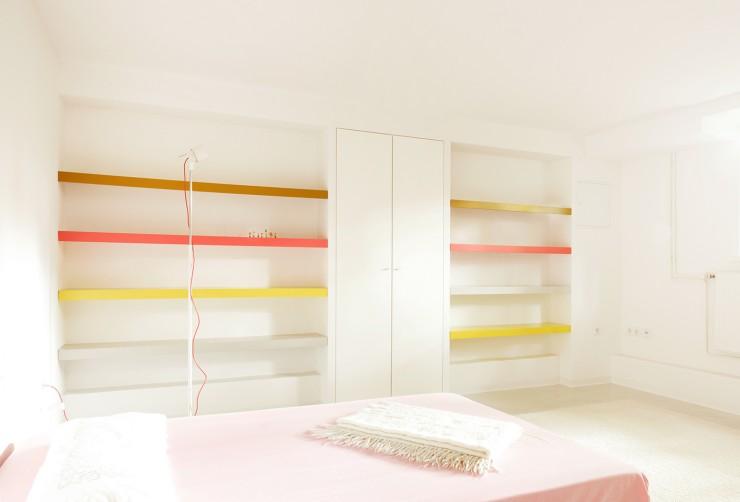 05-residenceholst-interiors