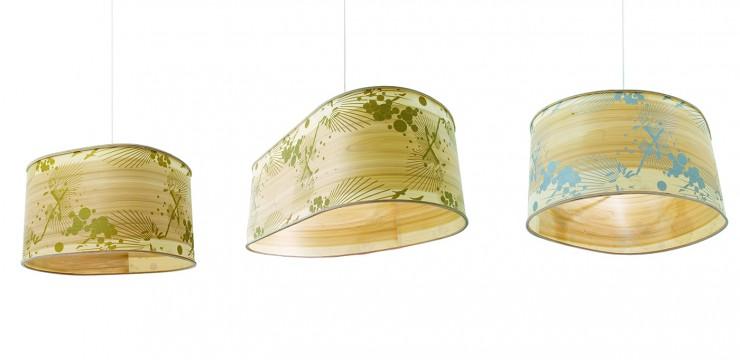 05-woodlamp-furniture