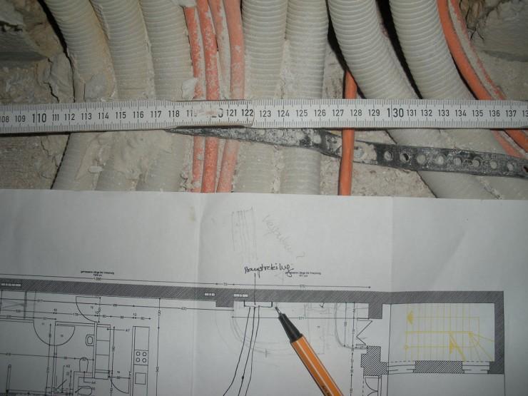 06-loft-interiors
