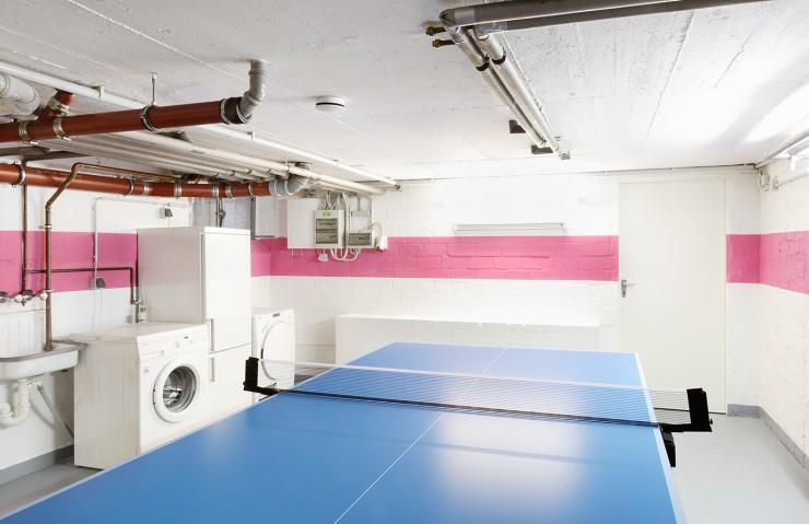 06-residenceholst-interiors