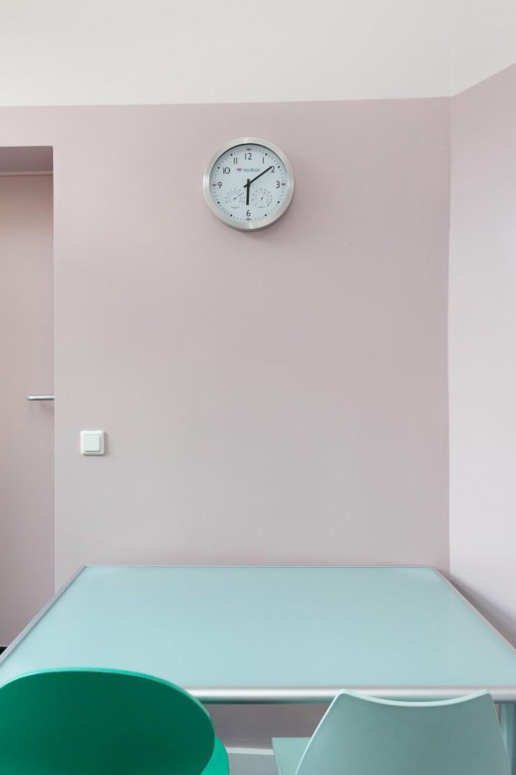 07-clinic-interiors