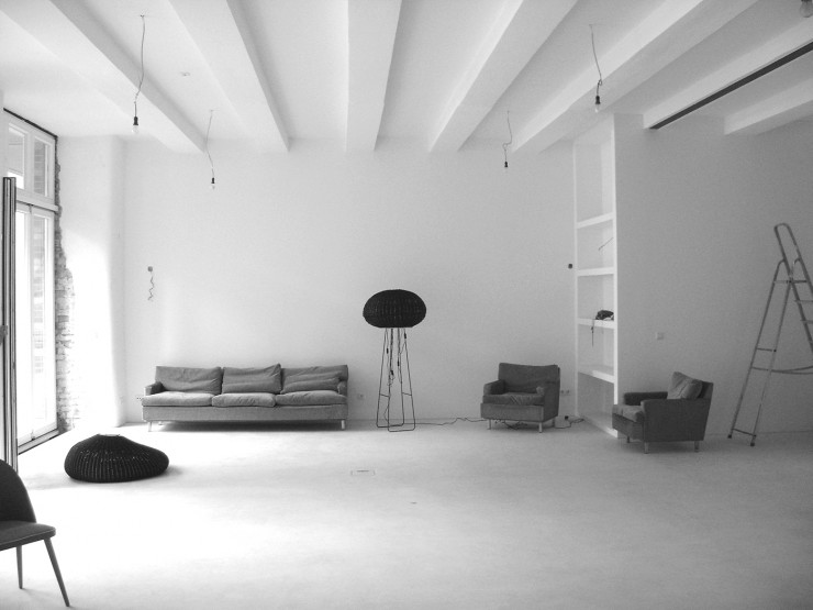 07-loft-interiors
