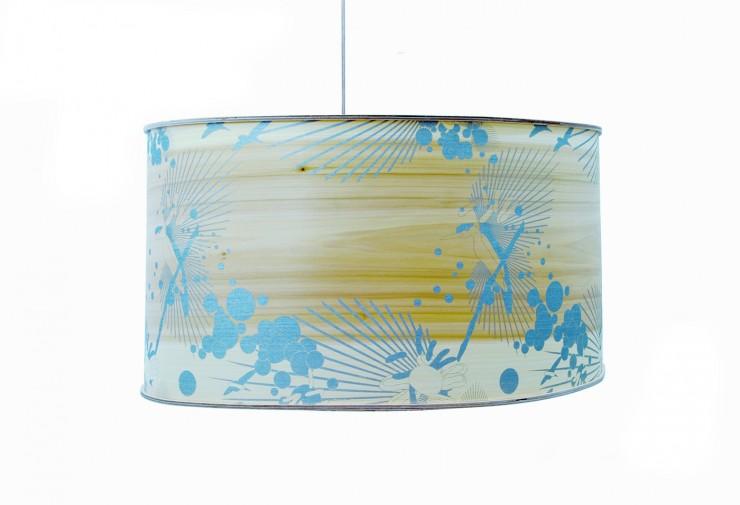 07-woodlamp-furniture