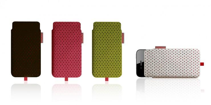 08-redmaloo-accessories