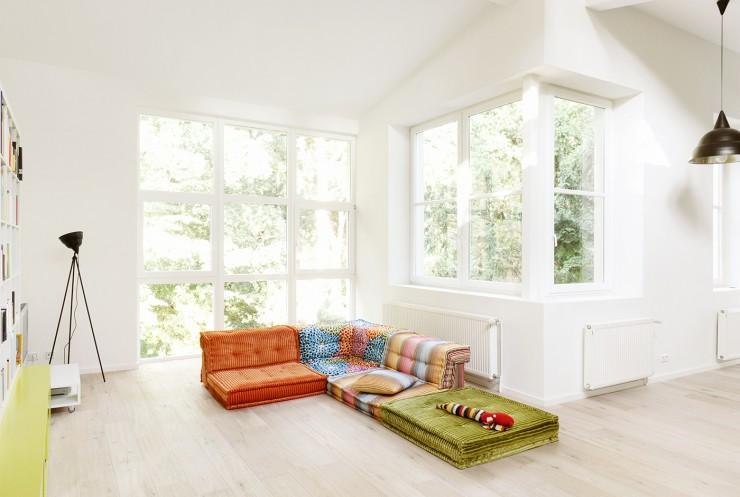 09-residenceholst-interiors
