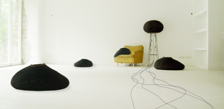 10-cablelamps-furniture