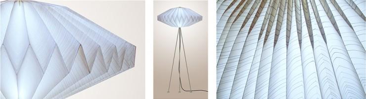 10-paperlamps-furniture