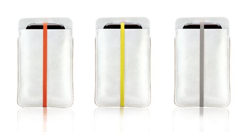 12-redmaloo-accessories