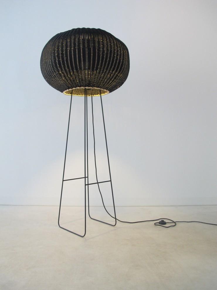 16-cablelamp-furniture