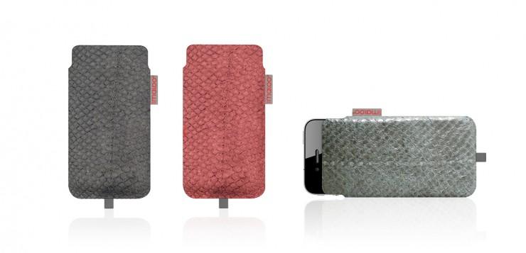 25-redmaloo-accessories