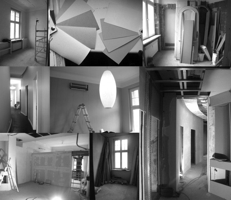 36-clinic-interiors