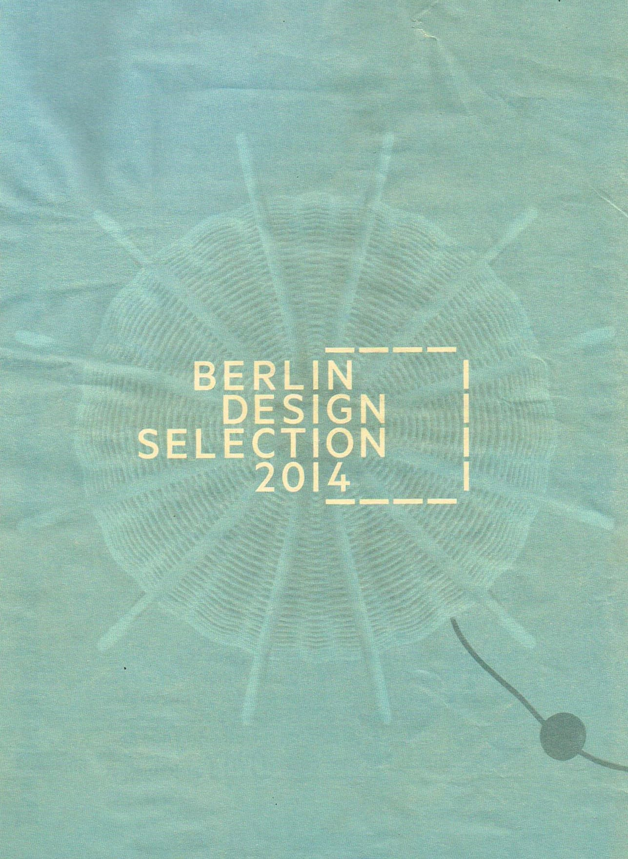 berlindesignselectionA_cover