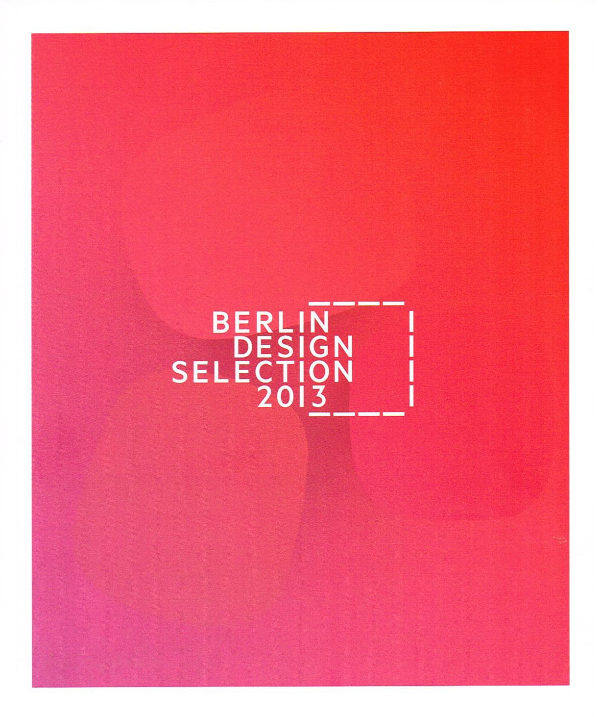 berlindesignselection_cover