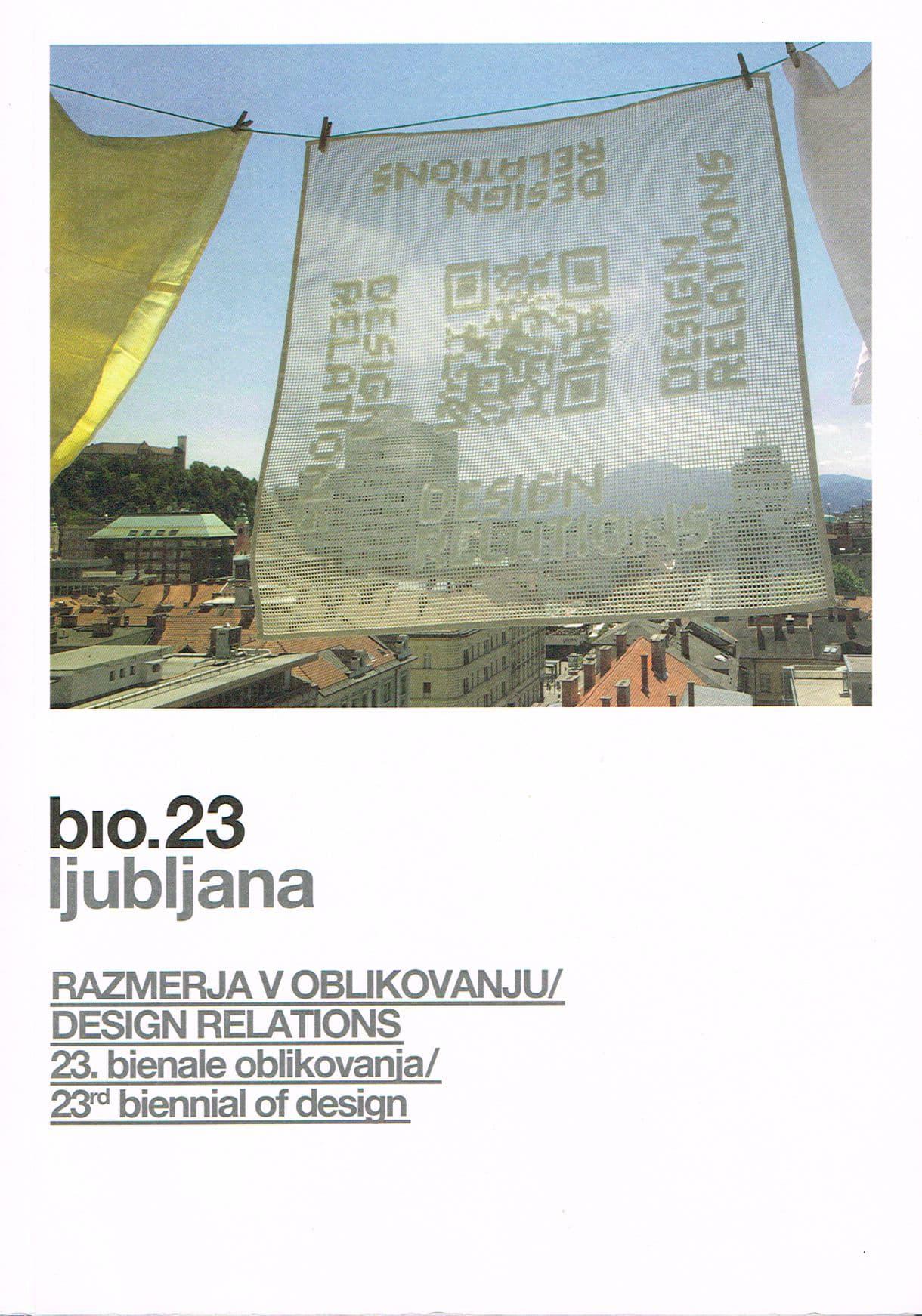 bio23_cover