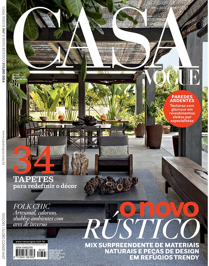 CV347_CAPA_BANCA.pdf
