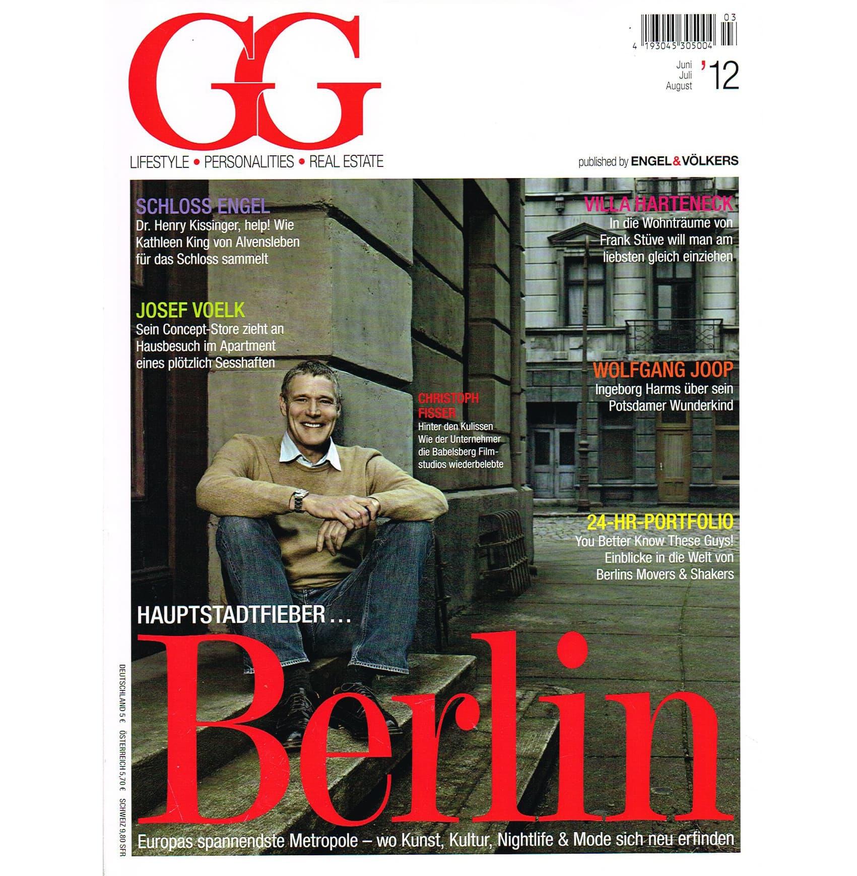 gg magazine cover_w