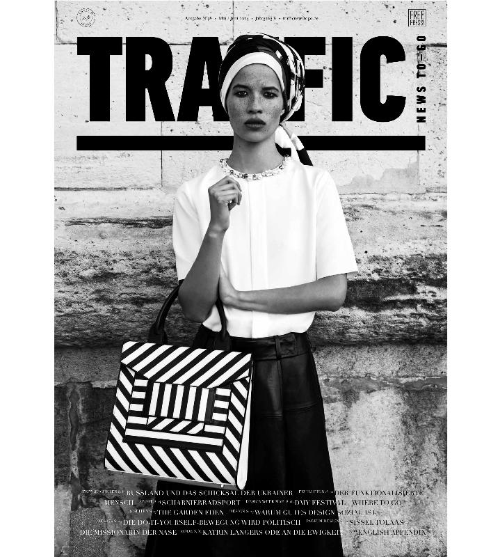traffic_w